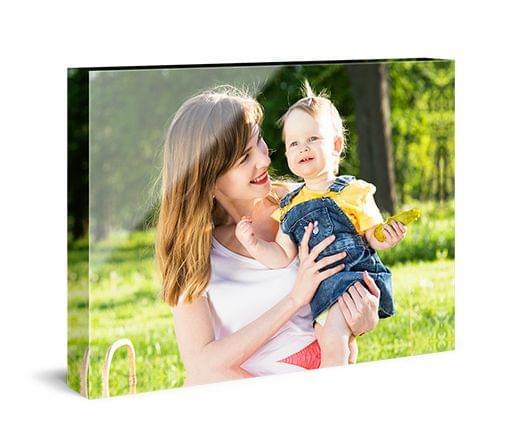 foto akrylblock komplett vy
