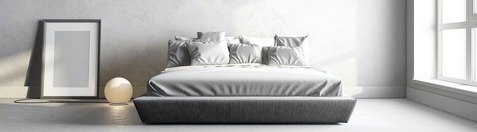 Grijs in grijs - geen blikvangers zonder contrast