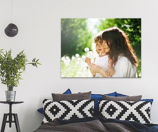Metal Photo Prints Metal Prints For Cheap Made In Usa