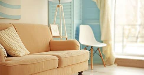Deko Trends für deine Wohnung