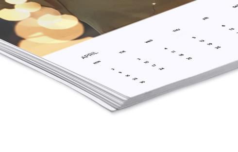 fotokalender detailansicht