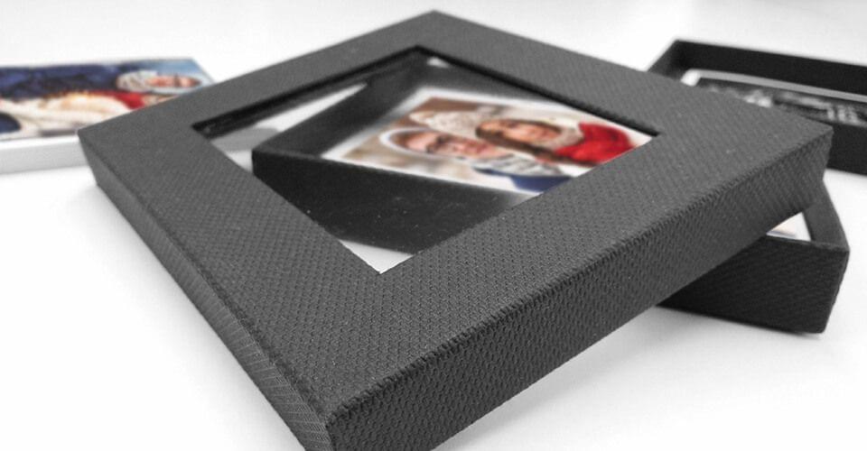 fotos in der bilderbox