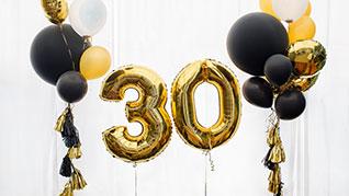 25 mit Kranz