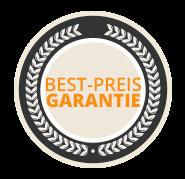 Best-Preis-Garantie bei meinfoto.de