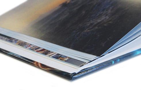 fotobuch detailansicht
