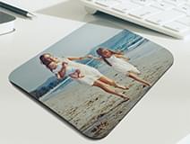 foto mousepad