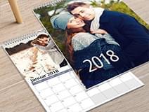 fotokalender online