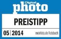 Digital Photo - Preistipp