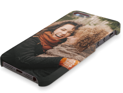 coque de telephone photo personnalise